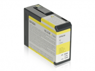 Yellow ink for SP3880 - T5804