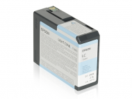 Light Cyan ink for SP3880 - T5805