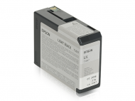 Light Black ink for SP3880 - T5807