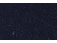 Forever Flock Finishing Sheet AT - Navy Blue