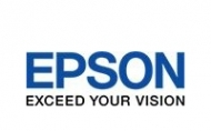 EPSON DS Transfer General Purpose