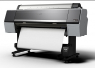 Epson SureColor P8000 large-format photo-printer - 44""