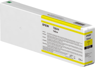 Yellow T804400 UltraChrome HDX/HD 700ml
