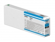 Cyan T804200 UltraChrome HDX/HD 700ml