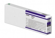 Violet T804D00 UltraChrome HDX 700ml