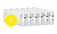 YELLOW Ink Cartridge for Epson SureLab D700 - T7824